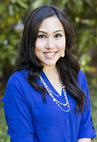 Pediatric dentist Dr. Dana Doan in Frisco, TX also serving the surrounding cities of McKinney, Plano, Little Elm, Prosper and The Colony, TX. Her office serves infants, children and teens.